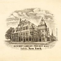 Click to enlarge image salem-library-building-old.jpg