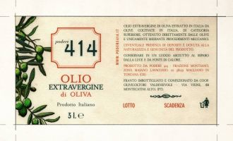 Click to enlarge image podere414-olio.jpg