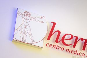 Click to enlarge image logo-animation-hermes-01.jpg